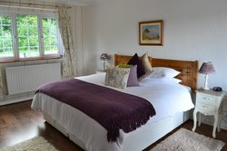 Oak Tree Cottage Bed and Breakfast