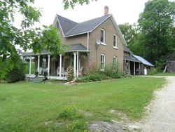 Longlane Bed & Breakfast