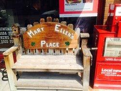 Mary Ellen's Place