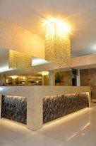 아리투바 파크 호텔