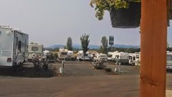 Emerald Valley RV Park