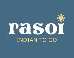 Rasoi Indian to go