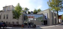 Kunstverein Talstrasse e.V.