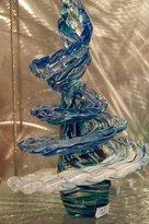 Glassometry Studios