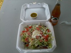 Habanero Bliss Authentic Mexican Grill