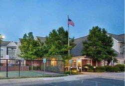 Residence Inn Austin / Round Rock