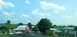 Detweiler's Country Store