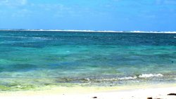 Balaclava Public Beach