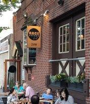 Race Street Cafe
