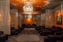 Tao Foot Spa, A Reflexology Lounge