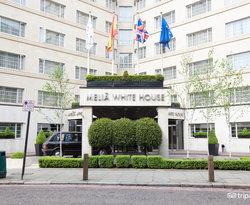 Melia White House
