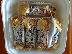 Kurt's Cakes
