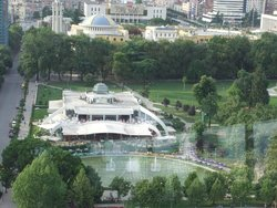 Rinia Park