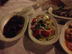 Taverna Pericles