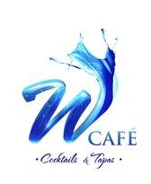 W cafe