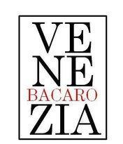 Venezia Bacaro