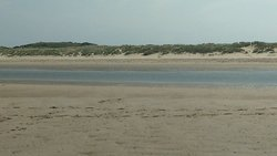 Oostkapelle Beach