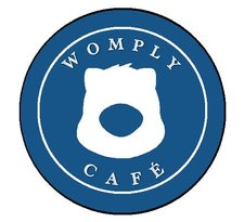 Womply Cafe