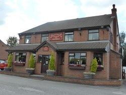Brinsley Lodge Inn