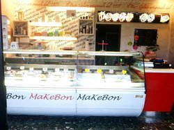 MaKeBon