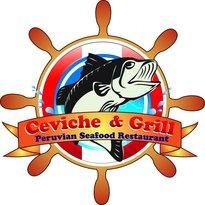 Ceviche & Grill