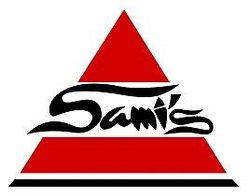 Sami's
