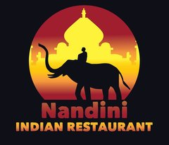 Nandini indian restaurant