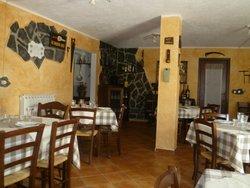 Azienda Agricola Olivette di Bonfiglio Debora