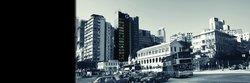 Residence G Hong Kong (by Hotel G)