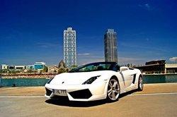 Dream-cars.com