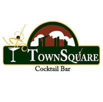 TownSquare Cocktail Bar