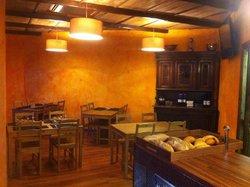 imagen Bar Restaurant Nou Drack en Llançà
