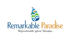 Remarkable Paradise - Private Day Tours