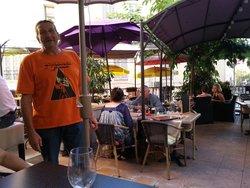La Taverne du Puisatier
