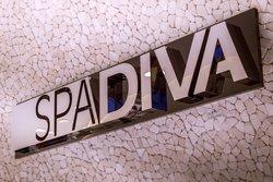 Spa Diva