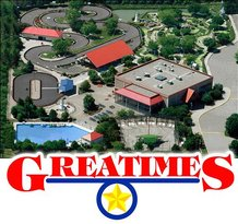 Great Times Family Fun Park