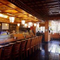 Furu-Sato Japanese Restaurant