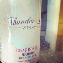 Thunder Bay Winery