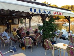 Ilias Pub