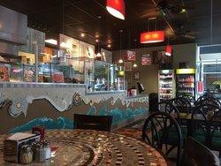 Venny's Pizza and Restaurant