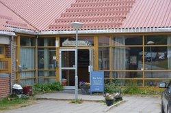 Kobbelv Vertshus Tavern