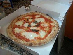 pizzeria il Ghiottone