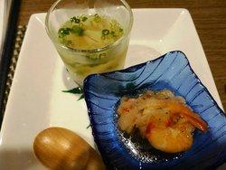 Japanese Restaurant Tazawa