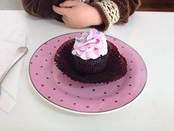 Cake Works Bunbury
