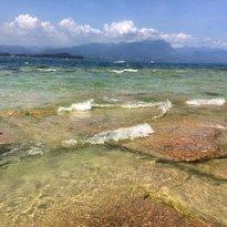 Giamaica Beach