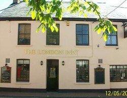 The London Inn