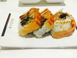 Kyoto Sushi Bar