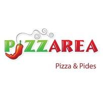 Pizzarea