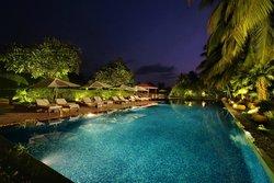 Kenilworth Resort & Spa