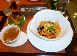 Bistro & Cafe Chardonnay